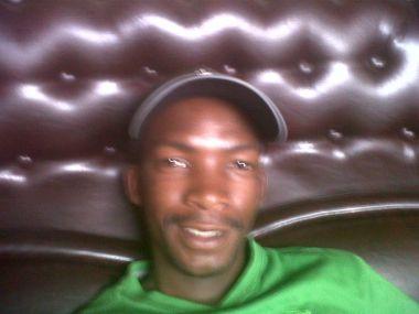 dating buzz bloemfontein Internet dating bloemfontein bloemfontein singles online & chat in the forums.
