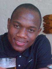 mpumiweh