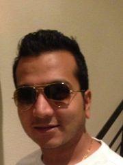 Ajay123