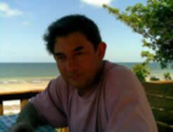 AndyMoz