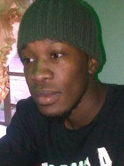 ashleyclem