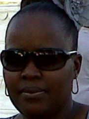 Marcia231