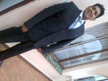 classygentleman