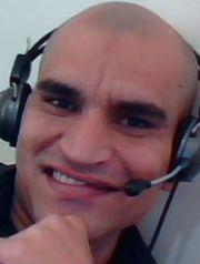zafiq_700