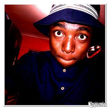 G_Boy_579