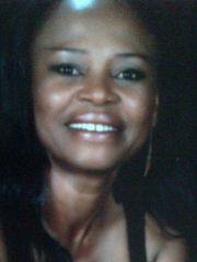 AfricanC