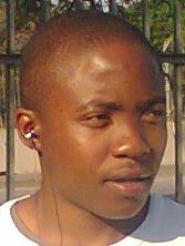 Jay_JayGambu