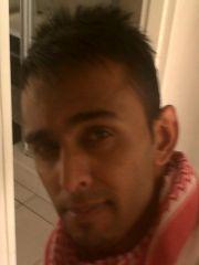 kingkh