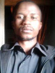 abrahamnqwane