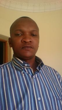 andile
