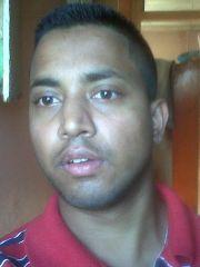 hotindian_798
