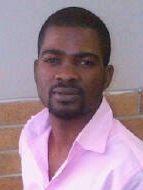 Dannyathi