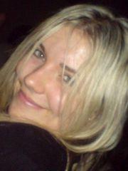 Louise2309