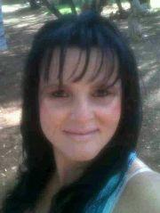 angelface36