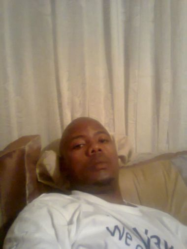 mohase