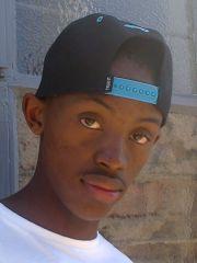 Dwayne55