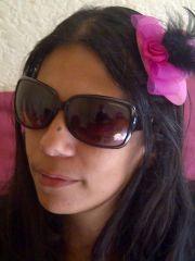 MandyLS
