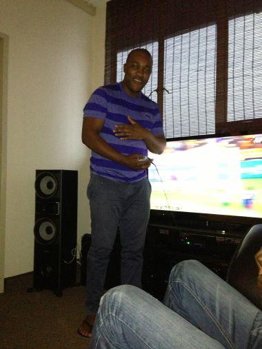 Ernie_Manyesa