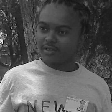 Tshepi21gf