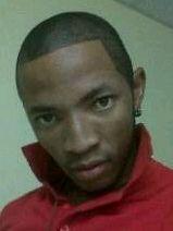 Wesley22