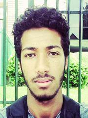 salim_shady