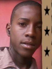 mbowane323