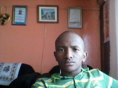 Teboho1990