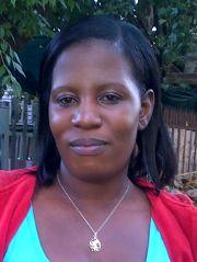 Anna2004