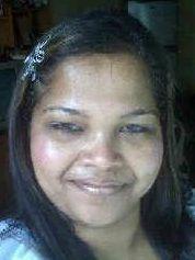 lovelylady_joy