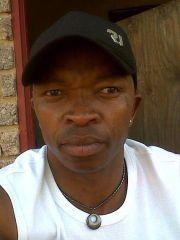 Mthembu1031