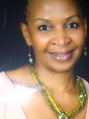 bayavuya2010