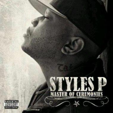 StylesP777