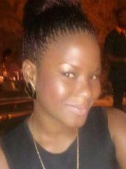 Beautyful_gal