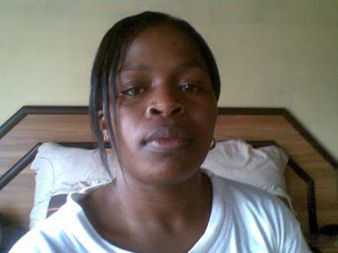 LadyL1983
