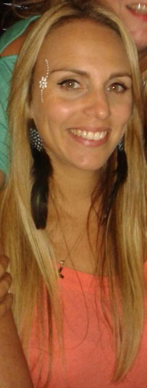Nadine83