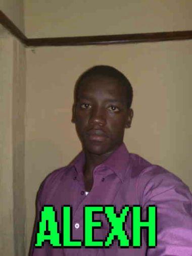 Alexh