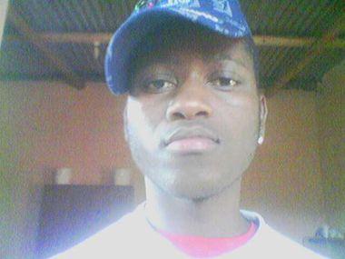Thulani26