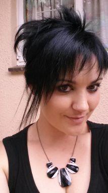 Eliza_057