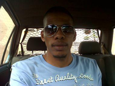 MjayEffect