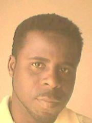 africnaman011