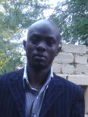 emanuel2011