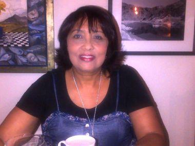 Ruth951
