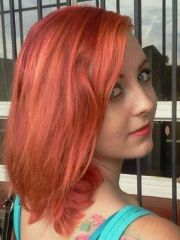 Miss_RED
