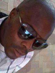 Mohwiti