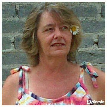 Dimpels_SA