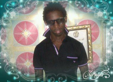 Sydny