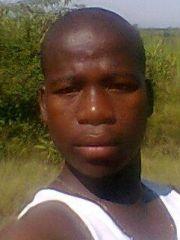 mbhuzuzu