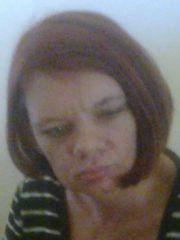 Debbie722