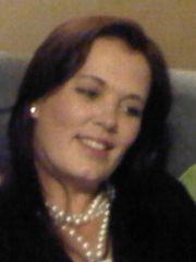 Yolande_469