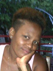 Zaney